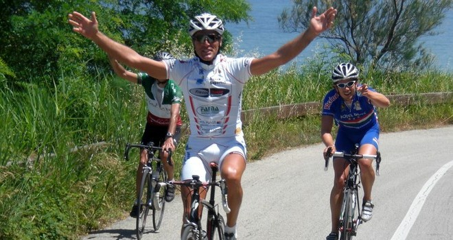 bici-corsa-e1372234810647