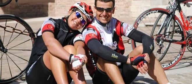 Cycling Hotel Riccione