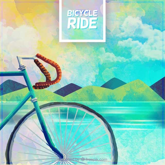 storie-di-bike-ricicone