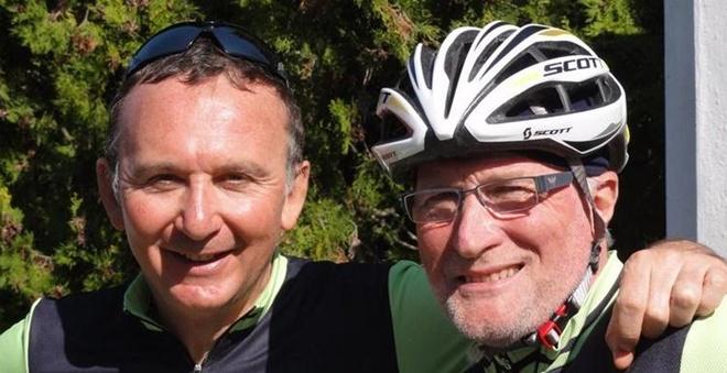 Riccione Bike Asbl