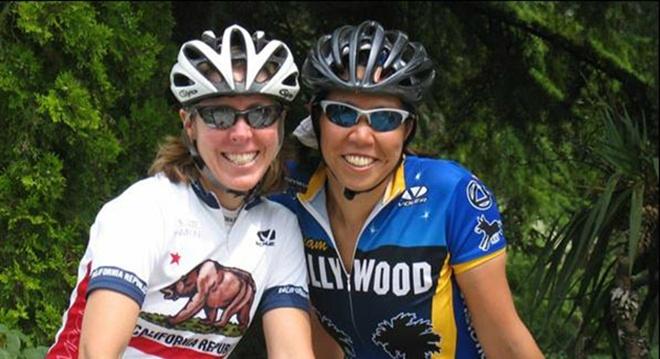 Stage cycliste en Italie - Hotel Dory Riccione