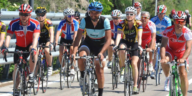 bike blog 1