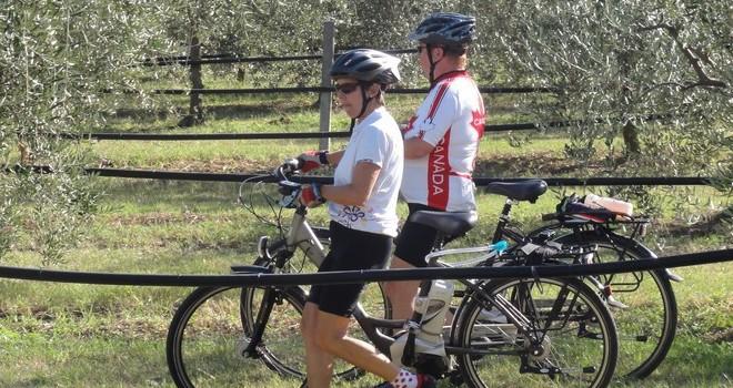 turismo-bicicletta-e1372235269569