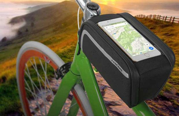 app-per-bici