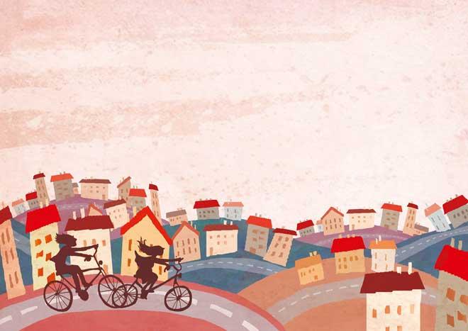 bike-dory-è-stato-fantastico-ok